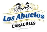 Los Abuelos Caracoles, S.L.