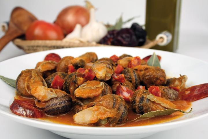 cracoles-burgao-cocinado
